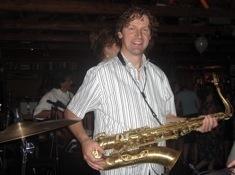 De band - Herman miller frankrijk ...